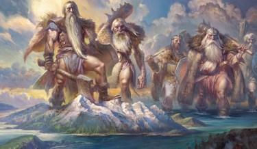 Куб из Вселенной — Бог-Отец — Иисус Христос — Рюрик — Род князей Кубаревых