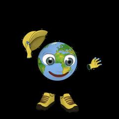 Globus logo 02