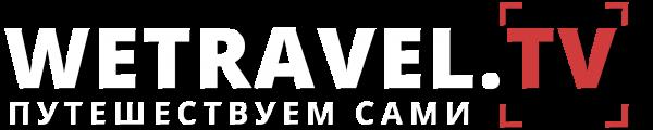 Лого ВТ от ИП 01