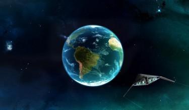 Вторжение инопланетян неминуемо