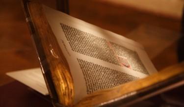 kod-biblii2