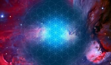 Парадоксы Вселенной и снаряд времени