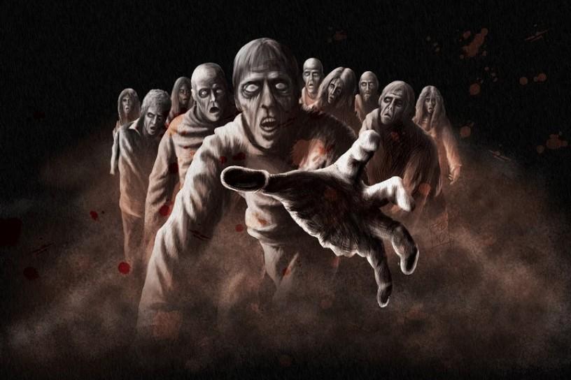 zombie 02