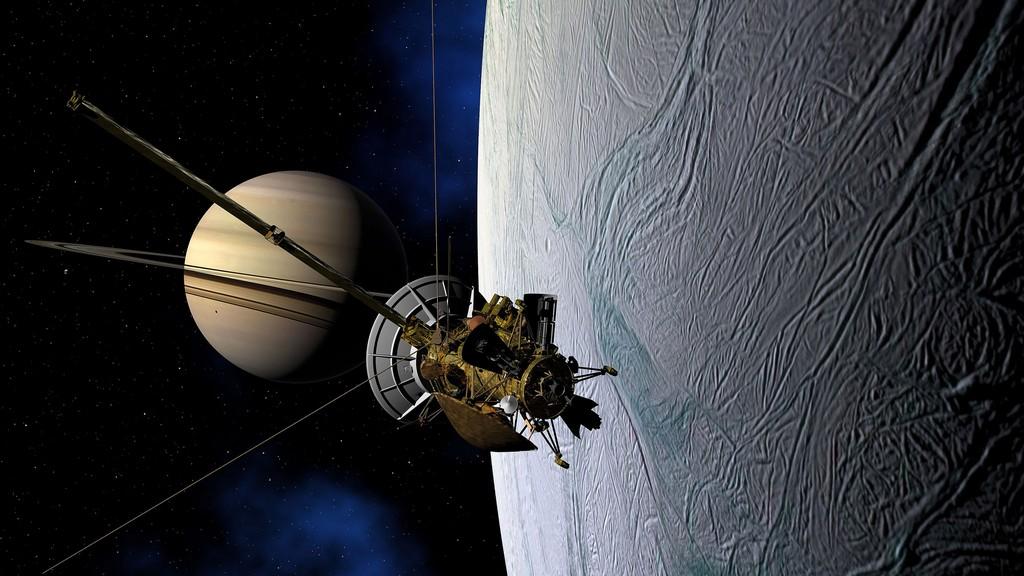 Обман и фальсификация в космосе будут всегда