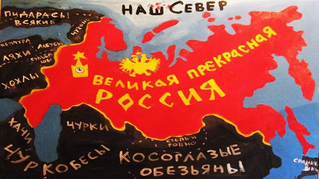 12. KKK-Makhno 001
