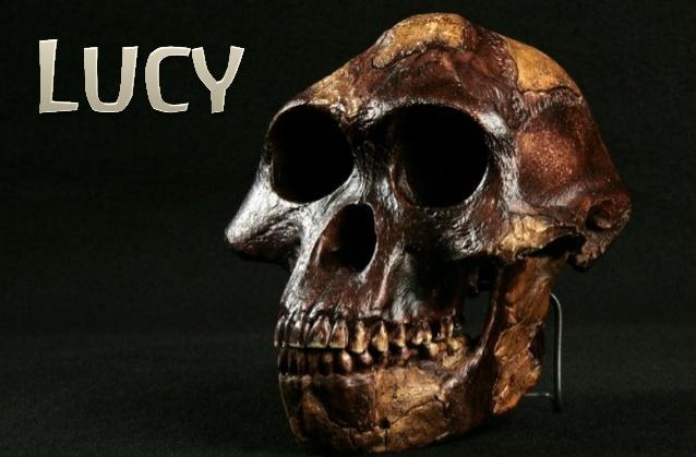 ancient humans 1
