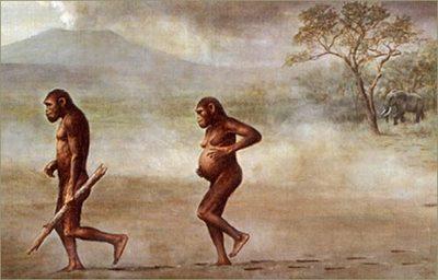 ancient humans 12