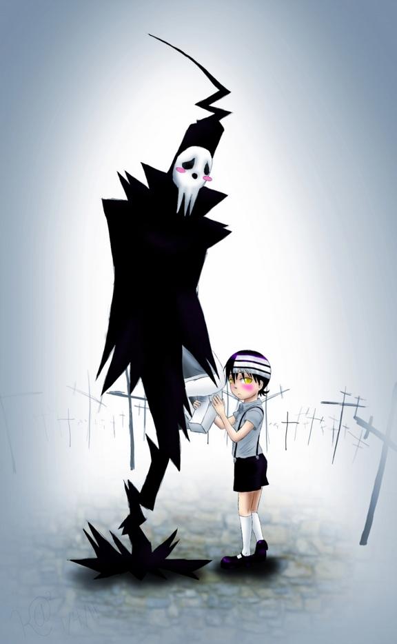 death child 23