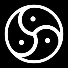 www.tainam.net 5