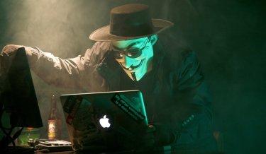 hacker 54