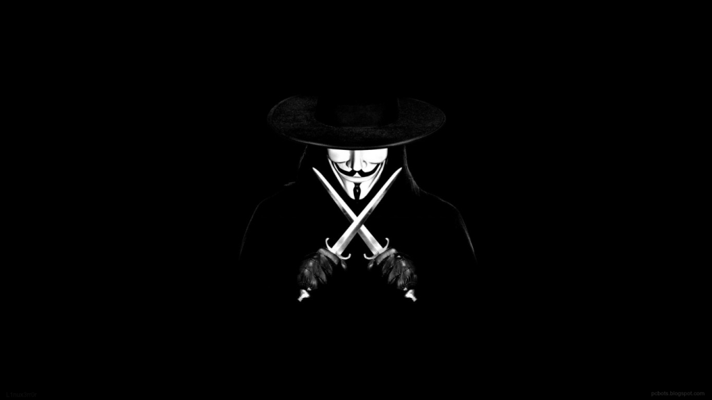 hacker 55