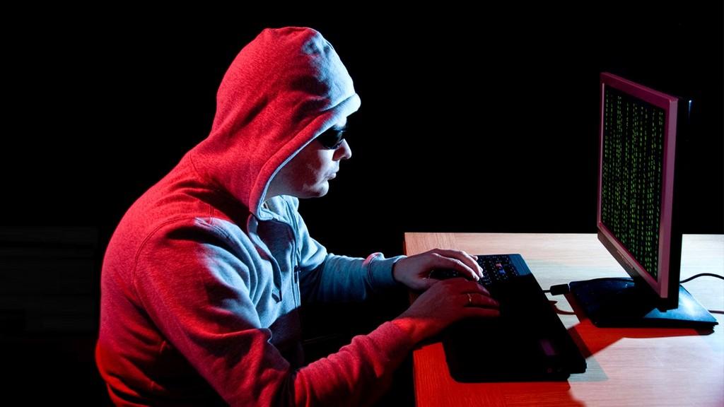 hacker 61