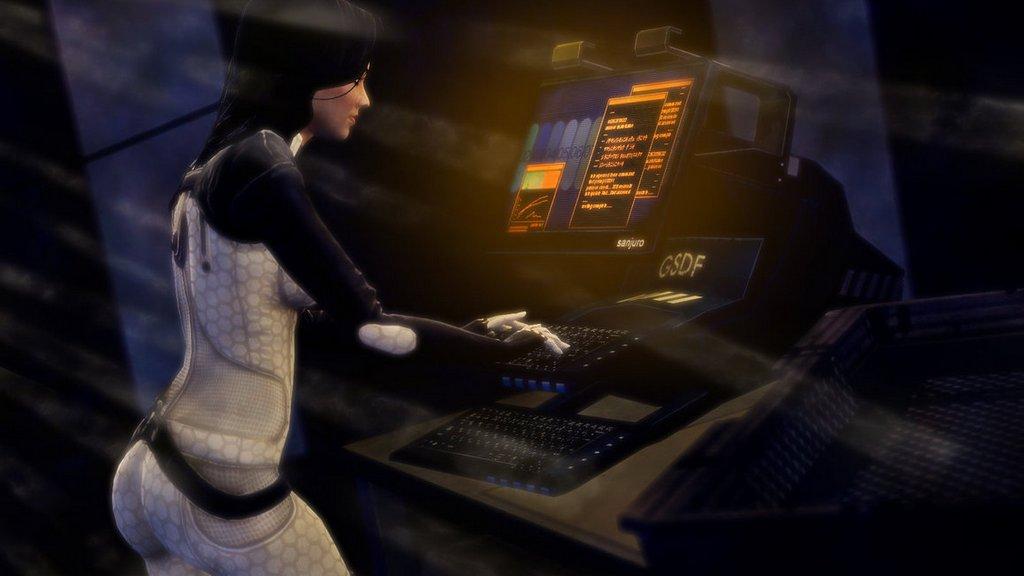 hacker 66