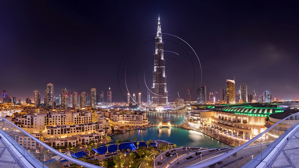 sex Dubai