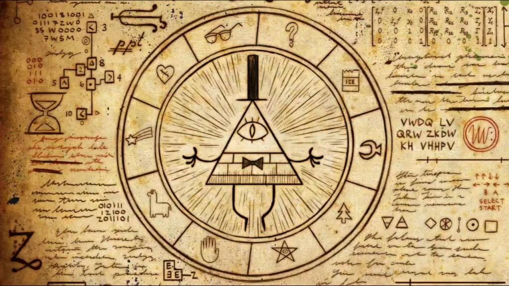 Freemasonry 11