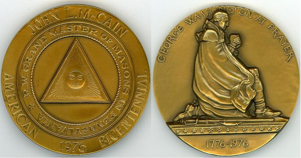 Freemasonry 6