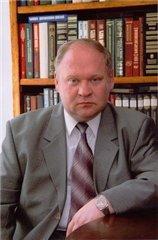 Валерий Анатольевич Юрчёнков