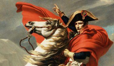 Конспирология и фальшивая история