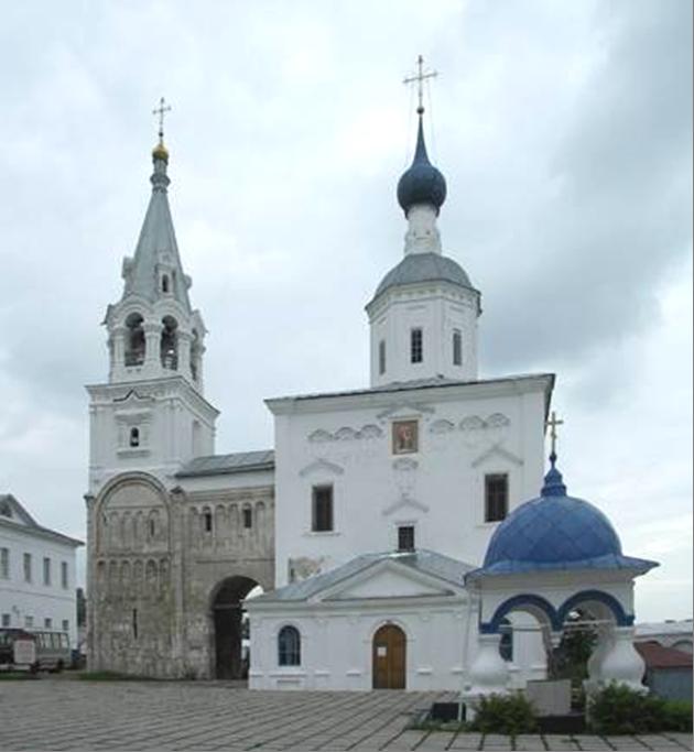 016. Morozov 2