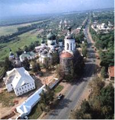 016. Morozov 5
