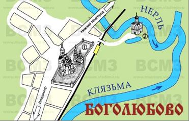 016. Morozov 6