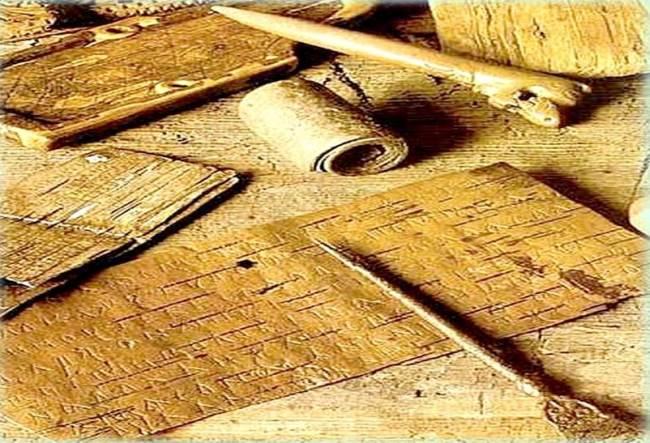 Великий Новгород русская мифическая античность