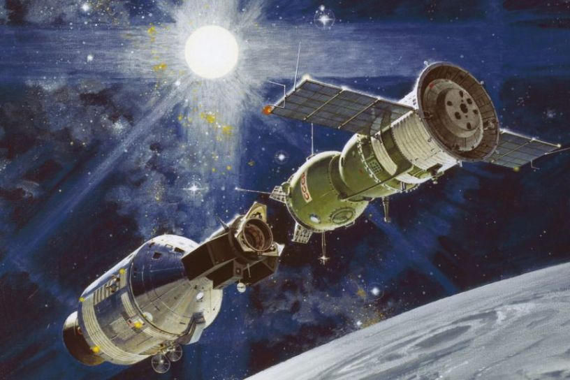 Полёты на Луну и Марс, элетромобили, солнечная энергия и многое другое - всё это Илон Маск