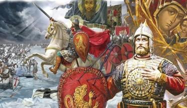 Обман и фальсификация эпохи Петра Первого, Екатерины Второй и Александра Пушкина