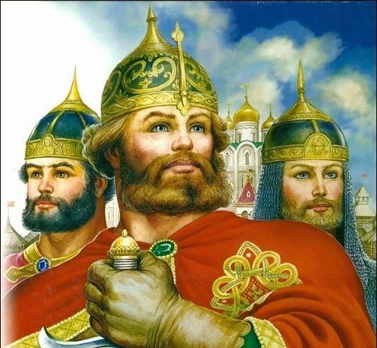 Russian castes тайные союзы и секретные организации захватили человечество