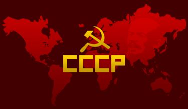 Russian castes 17a