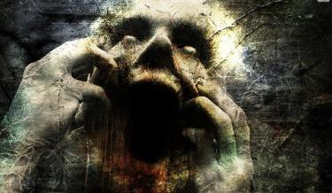 """""""Мастер и Маргарита"""" - сфабрикованный роман, не принадлежащий перу Михаила Булгакова Bulgakov"""