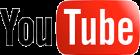 tainam-net-youtube-logo-banner001