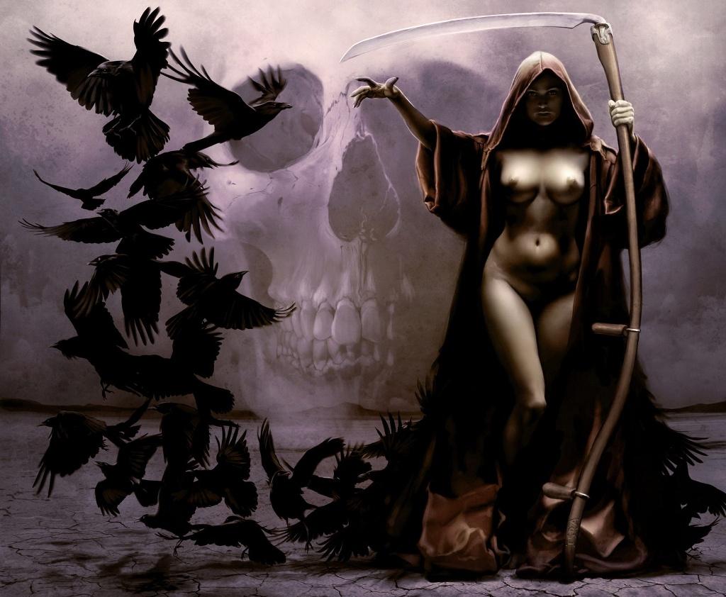 Мифология Проект Сталкер