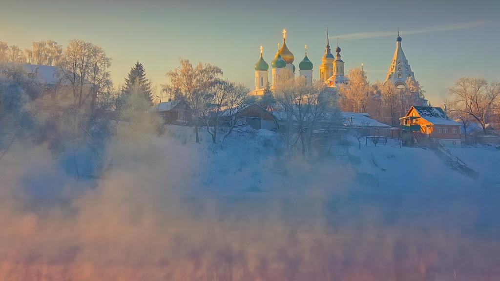 русские летописи Русь древность