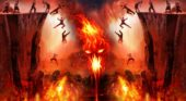 Геена Огненная