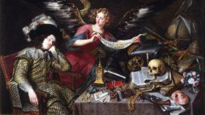 масонское православие