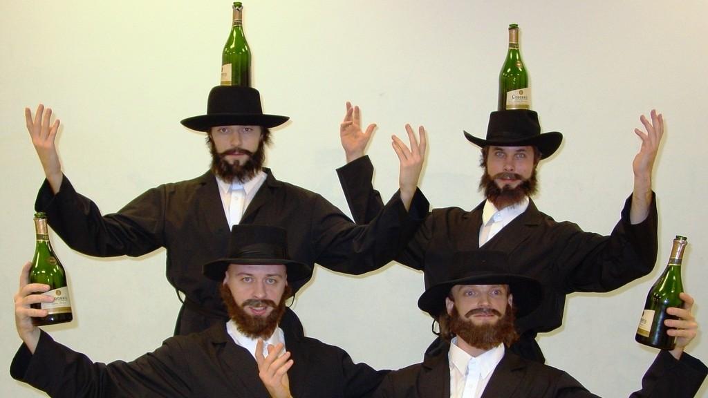 евреи, культура, театр, шалом, Россия, Израиль, форшмак, фиш, идиш, иврит