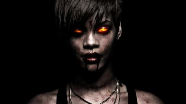 zombie Разрушая греческие мифы, мы троллим европейскую Цивилизацию