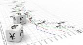 акции, биржа, валюта, деньги, облигации, фондовый рынок, фьючерсы, трейдер, спекуляция, банк,