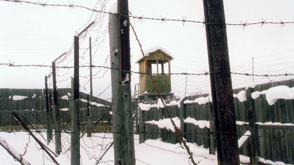 08. KKK-Makhno 008
