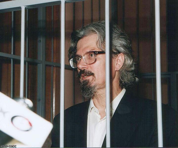 KKK-Makhno О Лимонове рассказывает Констанитн Кузьминский - анархист и вольнодумец