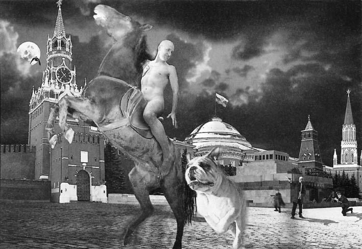 Konstantyn K. Kuzminsky 005