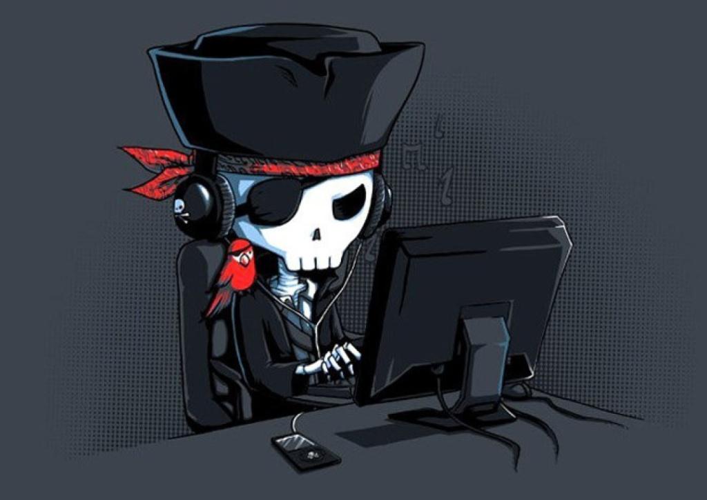 hacker 3