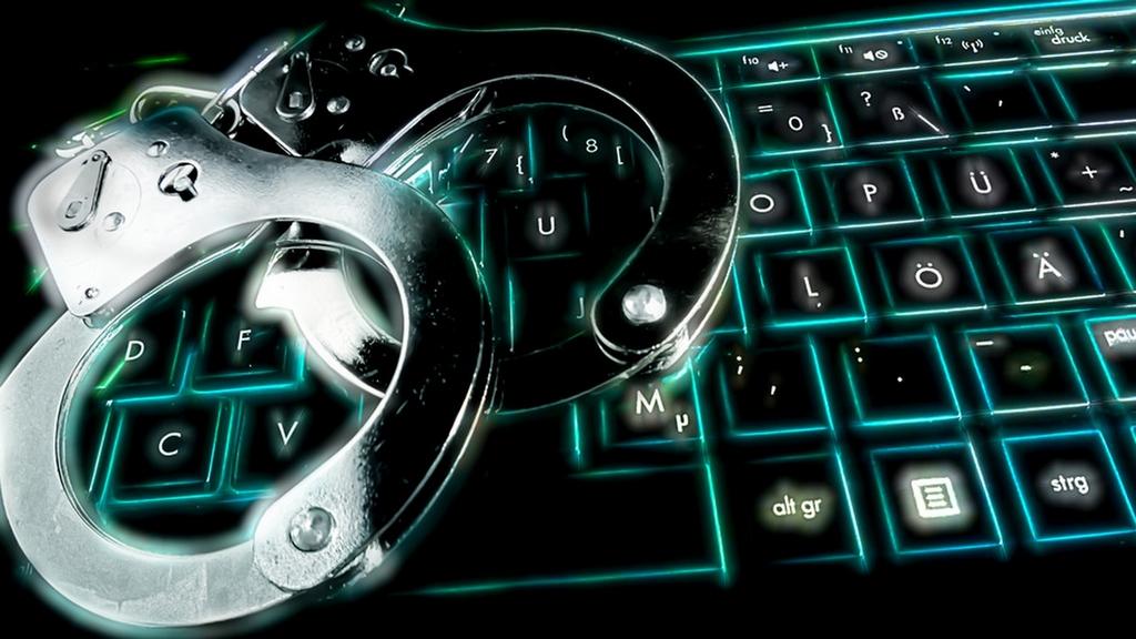 hacker 62