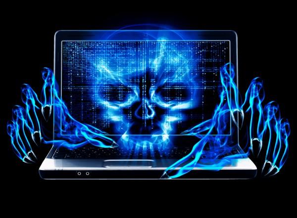 hacker 65