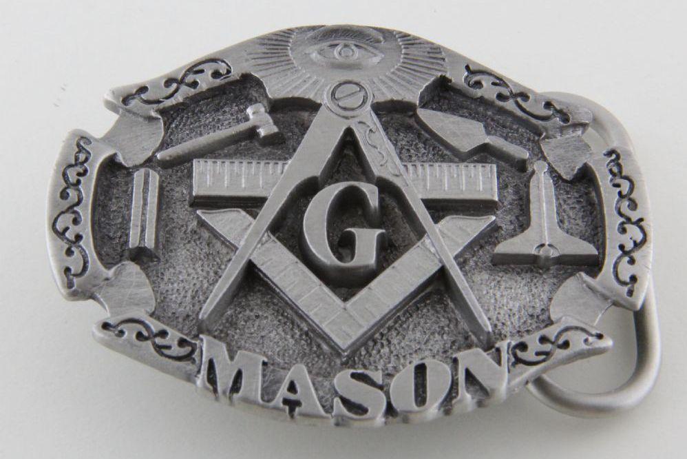Freemasonry 12