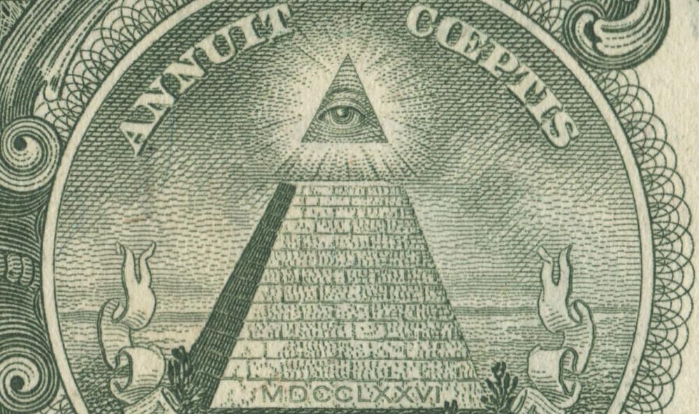 Freemasonry c