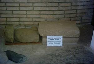 018. Ivanov, Abdualieva 3