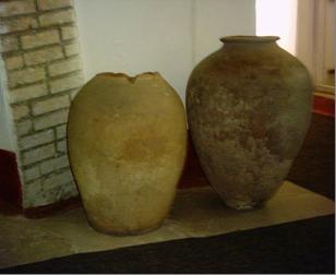 018. Ivanov, Abdualieva 5