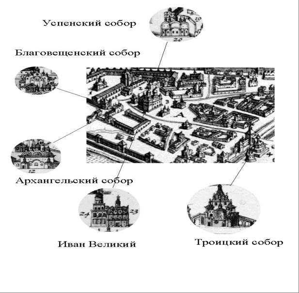 017. Morozov 2